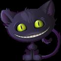 Kedi Oyla icon