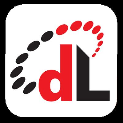 DL GTPL NETWORK SURAT - screenshot