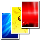 Best HD Backgrounds icon