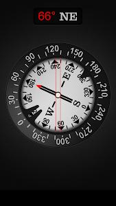 Compass v1.057 (Pro)