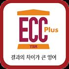 ECC icon