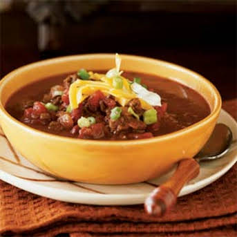 10 Best Ground Elk Meat Recipes Yummly