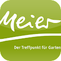 Garten-Center Meier icon