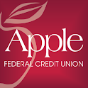 Apple Federal Credit Union logo