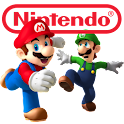 NintendoSP logo