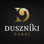 Duszniki City Walk