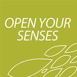Open Your Senses
