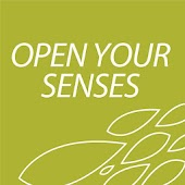 Open Your Senses
