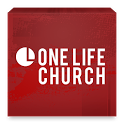 One Life Church icon