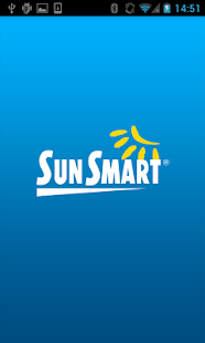 SunSmart screenshot for Android