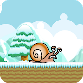 Snail Bob 2 The Winter