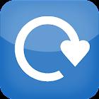 Recycle for Southampton icon