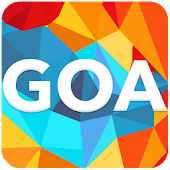 Goa Official App