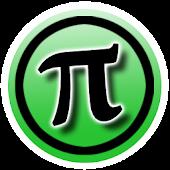 piHigh pi Memorizer (FREE)