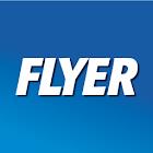 FLYER Magazine icon