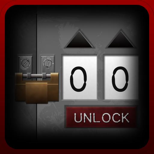 Escape Game Numbers 1.9 Windows u7528 10