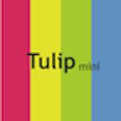 Tulip Wifi