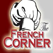 The French Corner
