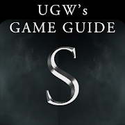 UGW's Guide to SKYRIM® 2.6.2 Icon
