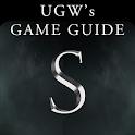UGW's Guide to SKYRIM®