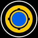 GPS Coordinates Pro logo