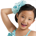 Kids Dance Children Videos icon