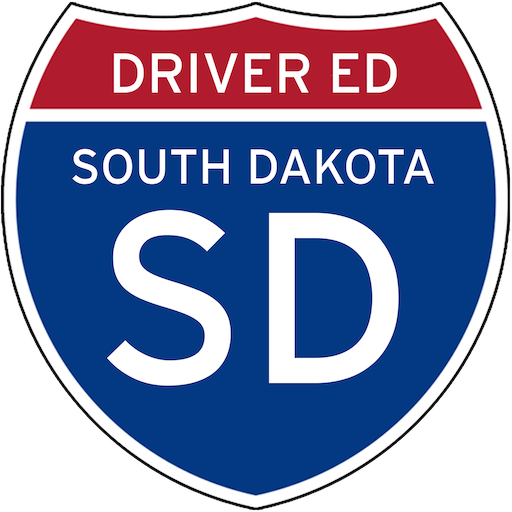South Dakota DPS Reviewer