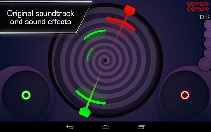ShadowArc Screenshot 9