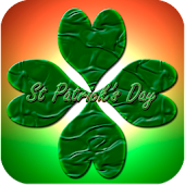 Saint Patrick Wallpapers