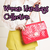WOMENS CHEAP LUXURY HANDBAGS