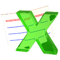 Flashcard Expert Pro icon