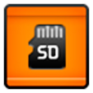 Apps 2 SD (Move app 2 sd)