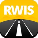 RWIS Road Weather Information icon
