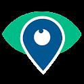Localweb icon