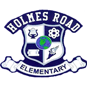Holmes Road Elementary