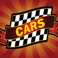 CARS Lite 1.0