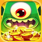 Super Monsters Ate My Condo! icon