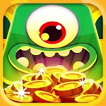 Super Monsters Ate My Condo! 1.0.2 Apk