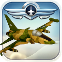 Legendary Fighters APK