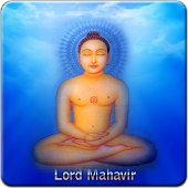 Mahavira History in Hindi