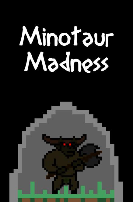 Minotaur-Madness 3