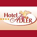 Adler Ehingen icon