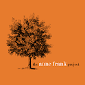 Anne Frank Project icon