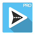 SidePlayer Pro icon