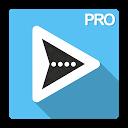 SidePlayer Pro