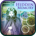 Where Ghosts Dwell - Memory icon