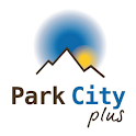 Park City Plus logo