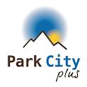 Park City Plus logo