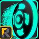 Disk Revolution v3.5