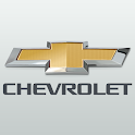 MyChevrolet Car Manager